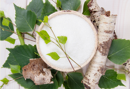 白樺パックロウリュウ